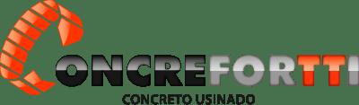 Concrefortti - Concreto Usinado em Nova Odessa